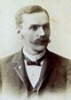 Joseph Henry Burns