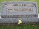 Henry Irvin Miller