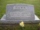 Bertha Ellen <I>Schmitt</I> Hawn