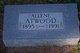 Allene Atwood