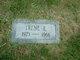 Profile photo:  Irene E. <I>Gallant</I> Adams