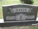 Addie B. Davis