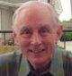 Bill DeRossett