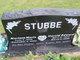 Harold E Stubbe