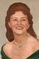 Profile photo:  Hazel Viola <I>Moe</I> Eagan