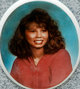 Profile photo:  Misty Dawn Carmichael