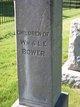 Ray Bower