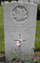 Private Thomas William Luney