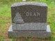 Charles W. Dean