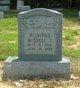 Russell T. Bumpas