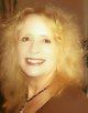 Peggy Hopper