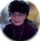 Sherri Hamby-Padron