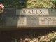 Ida Mae <I>Rogers</I> Walls