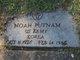 Noah Putnam