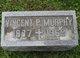Vincent Paul Murphy