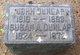 Susan A. <I>Hall</I> Dunlap