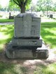 Andrew Jackson Pennock
