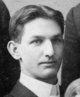 George Ludwig Hines