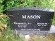 Raymond E. Mason, Jr