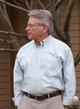 Bob Turpin