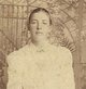 "Margaret Euphemia ""Phemie"" <I>Jacobs</I> Daniell"
