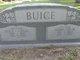 Lula Estelle <I>Howell</I> Buice