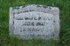 Charles Reginald Porter