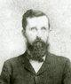 Rev William Alexander Pool