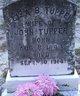 Eliza B Tupper