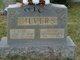 Elijah J. Silvers