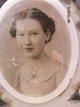 Jewel Waver Burge