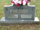 Martha Jane <I>Sutton</I> Rathbone