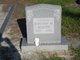 Profile photo:  Dorothy Marie <I>Helton</I> Booth