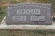 Emory Oscar Brogan