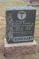 Ernest L. Burkhart