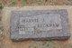Harvie J. Beckham