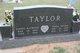 Freda Helena <I>Klein</I> Taylor