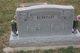 Archie J. Burkhart