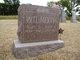 John Wesley Wilmoth