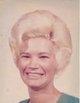Profile photo:  Sally Elizabeth <I>Lauramore</I> Alton