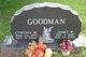 Cynthia M. Goodman
