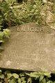 Joseph E. Liliger