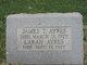 James T. Ayres