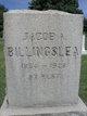 Jacob Albert Billingslea
