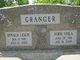Donald Leslie Granger