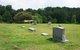 High Family Cemetery