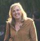 Kathy Hoffman-Bressler