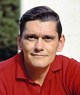 Profile photo:  Dick York