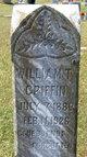 William Thomas Griffin