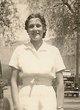 Profile photo:  Mamie Aletha Merritt